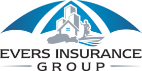 Evers Insurance Group