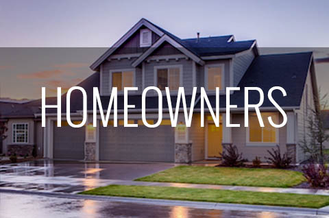 home-owners-insurance-services